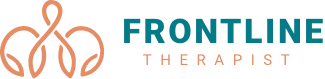 Frontline Therapist